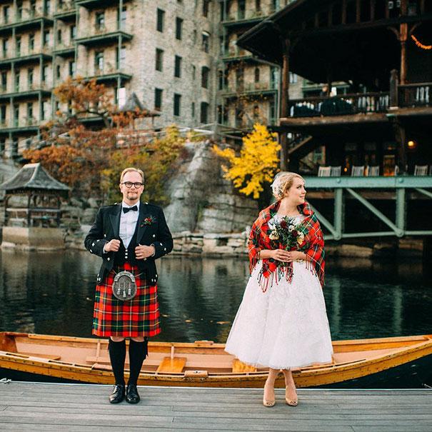 tradičné svadobné oblečenie (1)