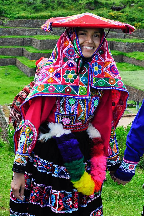 tradičné svadobné oblečenie (7)
