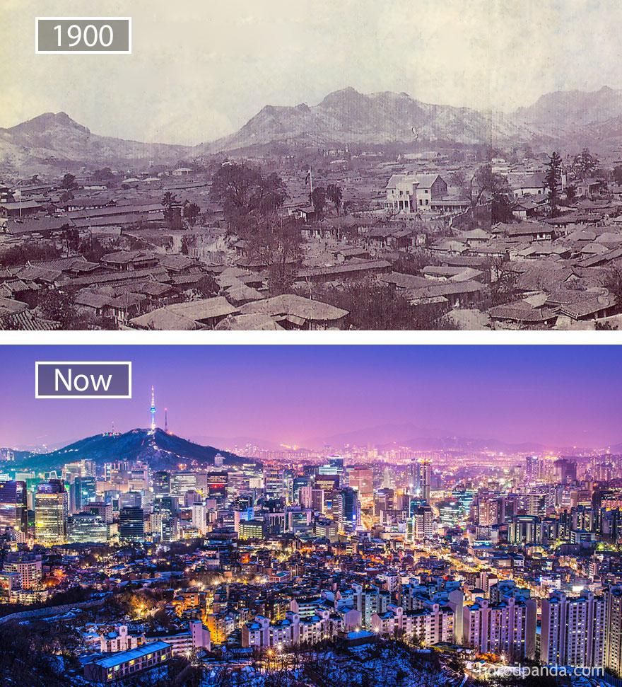 svetove mesta niekedy a teraz (1)