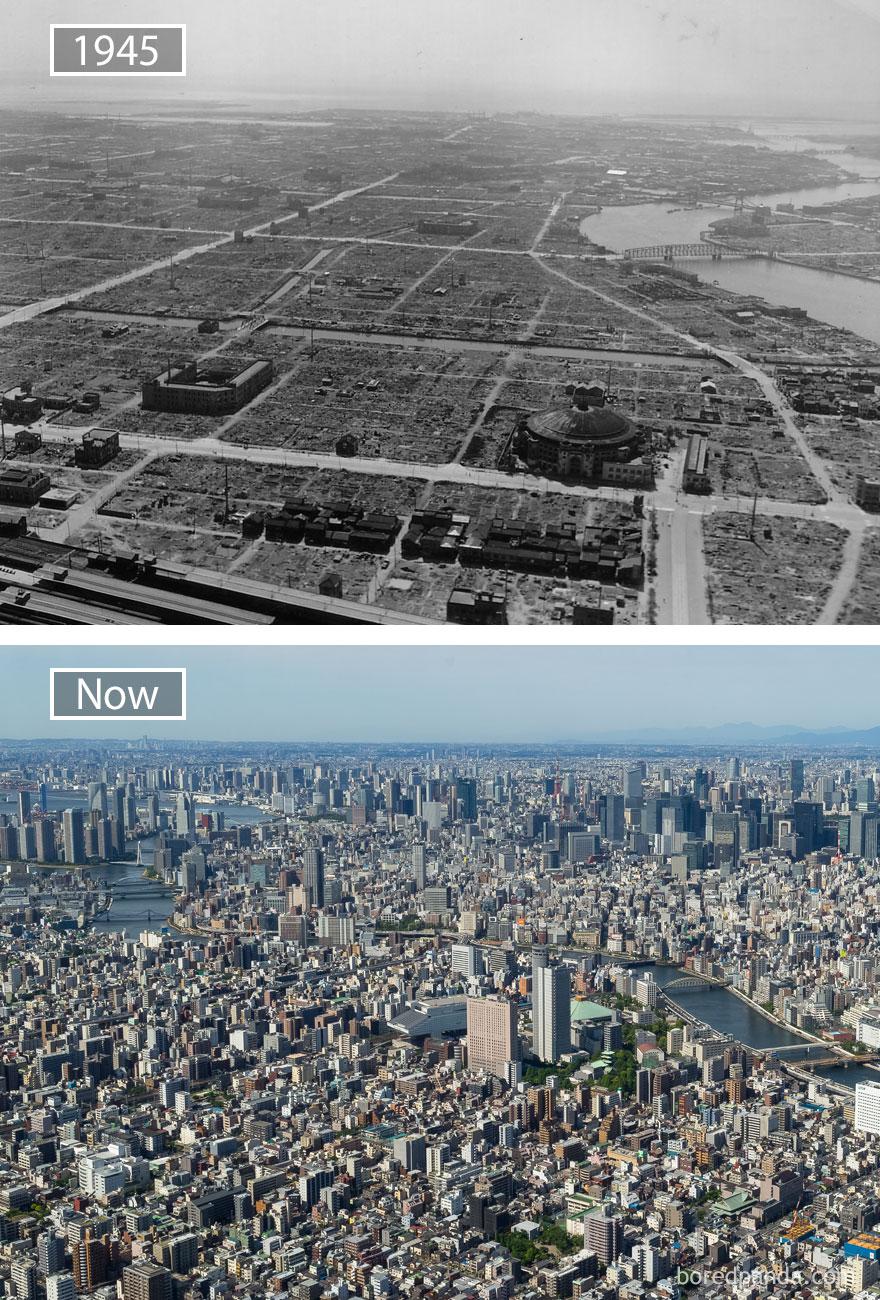svetové mestá (10)