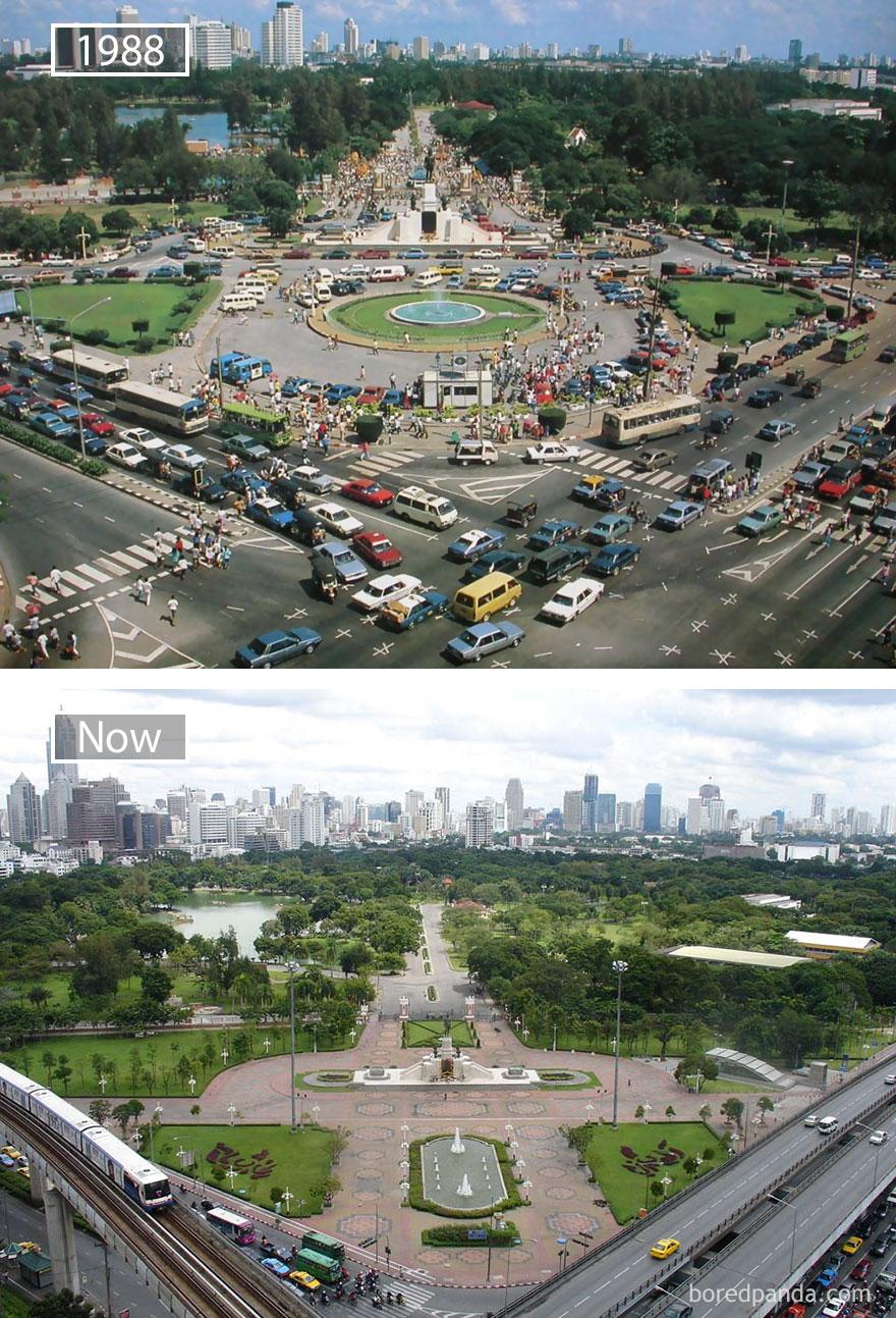svetove mesta niekedy a teraz (12)