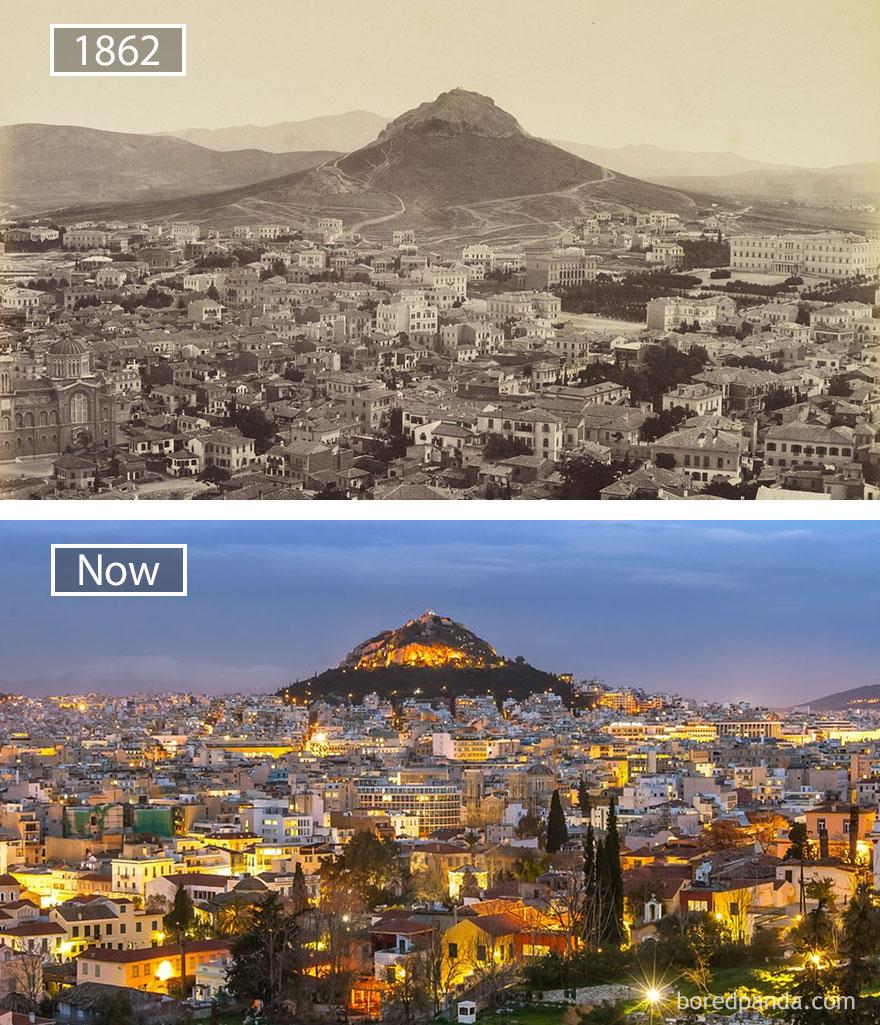 svetove mesta niekedy a teraz (16)
