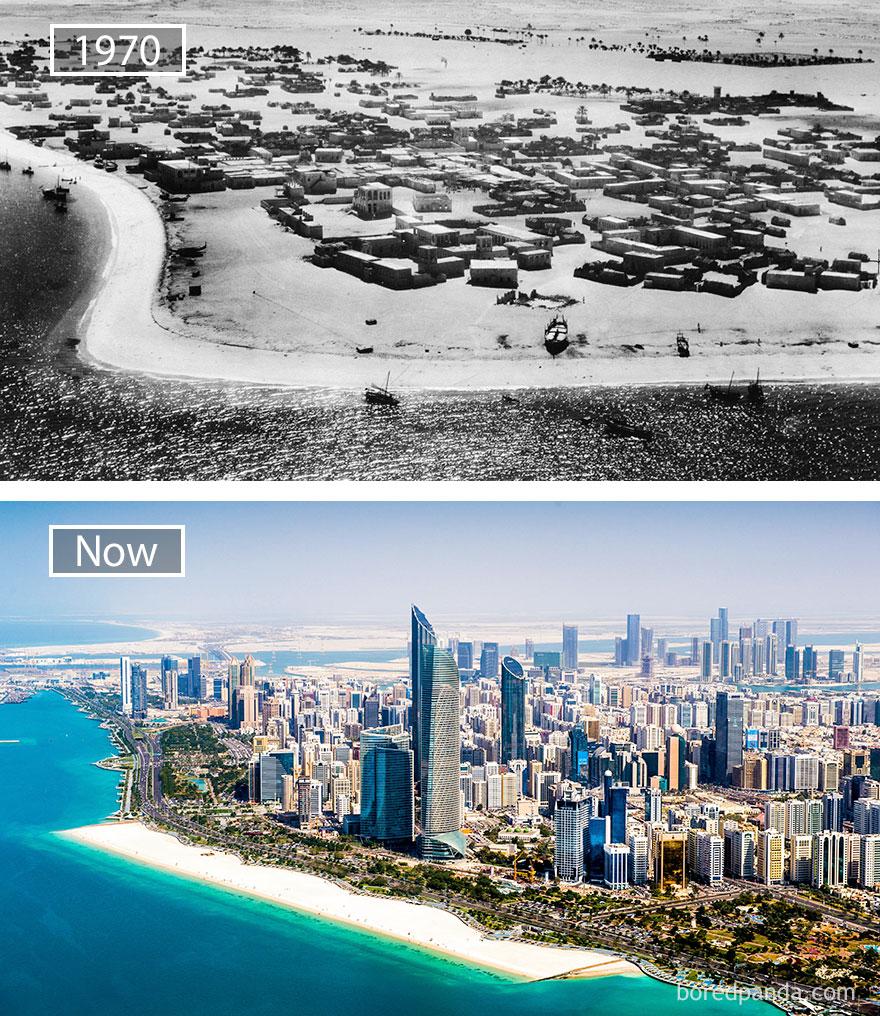 svetove mesta niekedy a teraz (2)