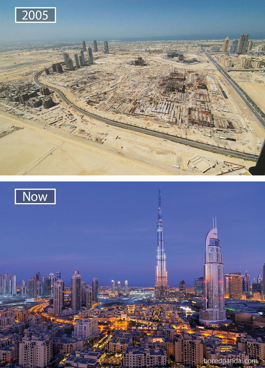 svetove mesta niekedy a teraz (3)