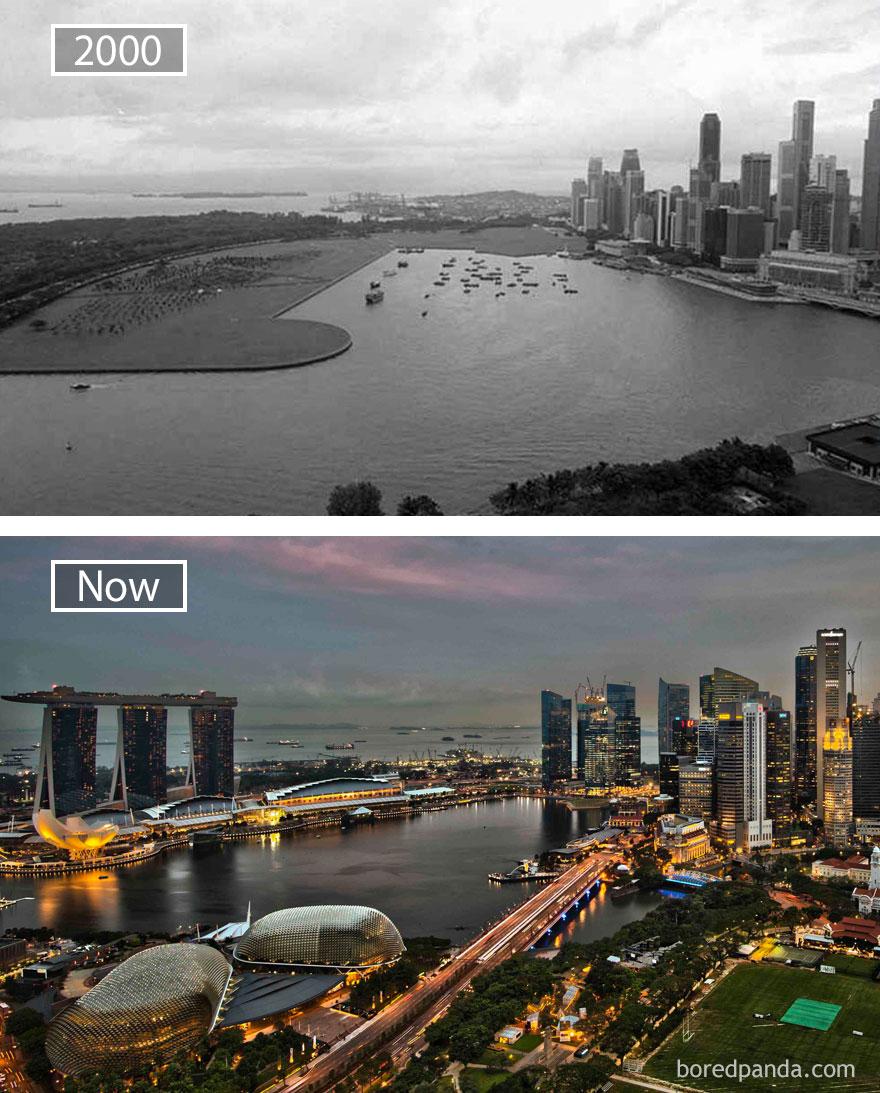 svetove mesta niekedy a teraz (4)