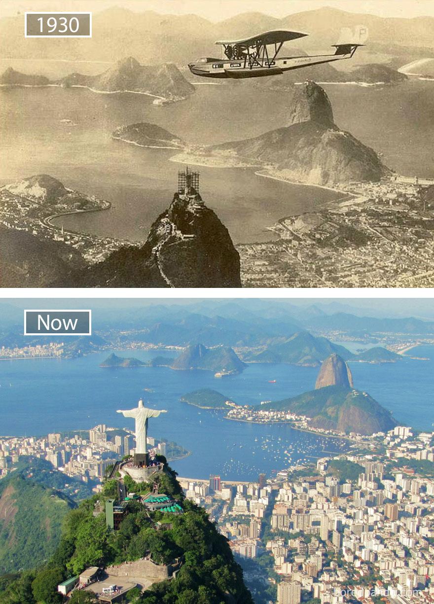 svetove mesta niekedy a teraz (7)