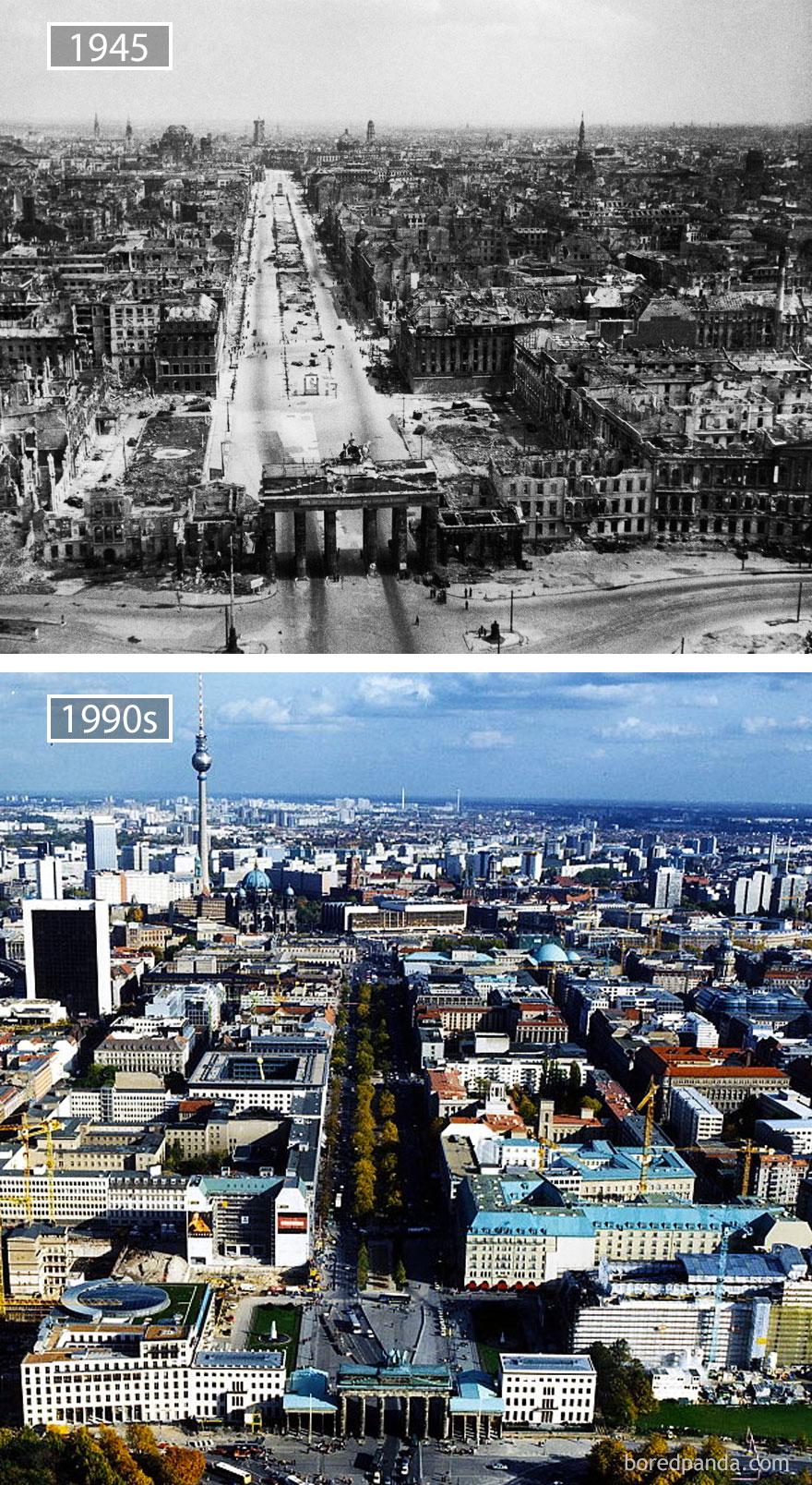 svetove mesta niekedy a teraz (8)