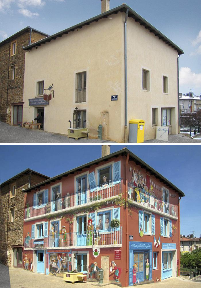maľovanie na budovy (15)