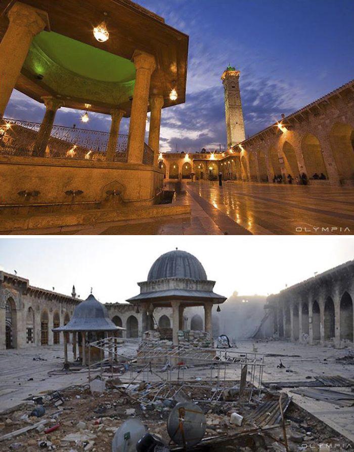 vojna v Sýrii (10)
