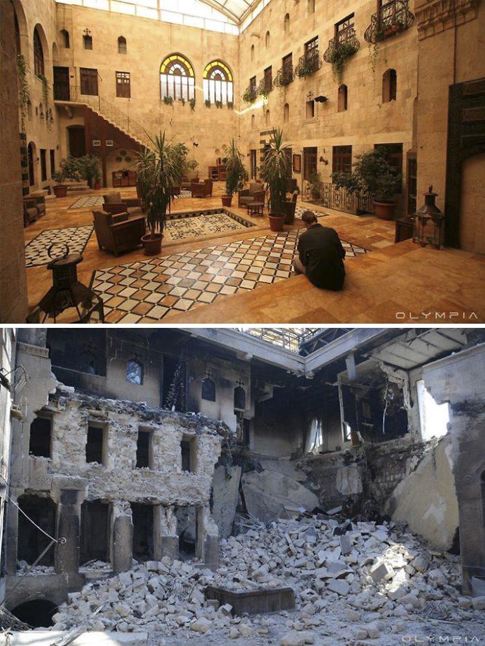 vojna v syrii (5)
