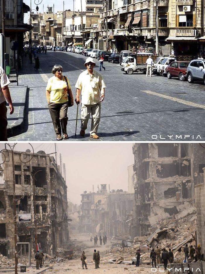 vojna v Sýrii (6)