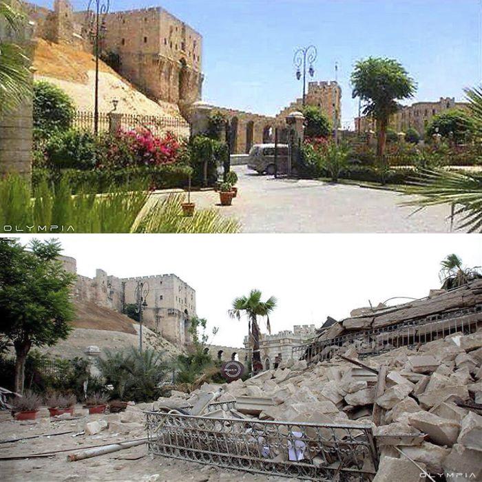 vojna v syrii (9)