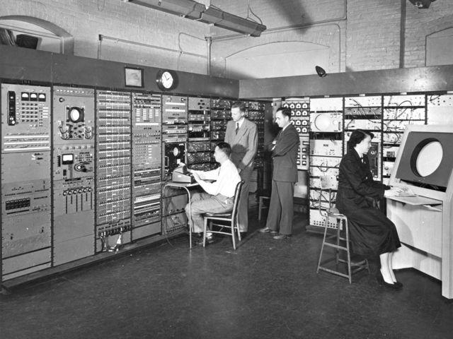 vtedy a dnes technologie (27)