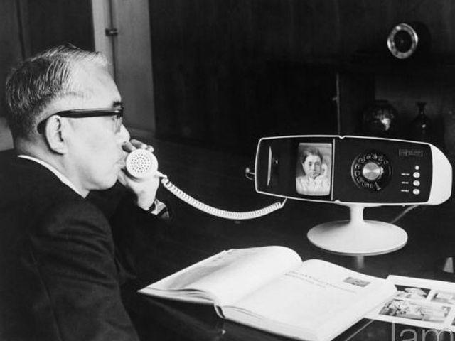 vtedy a dnes technologie (5)