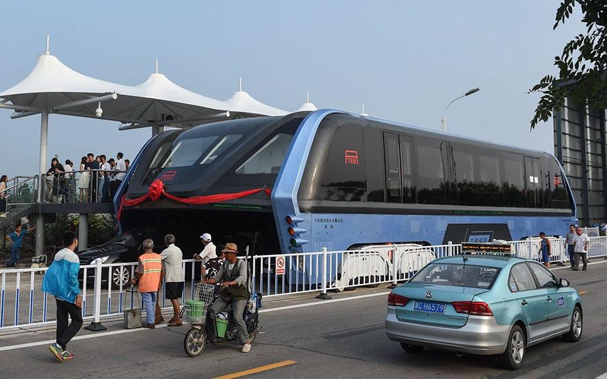 čínsky projekt (1)