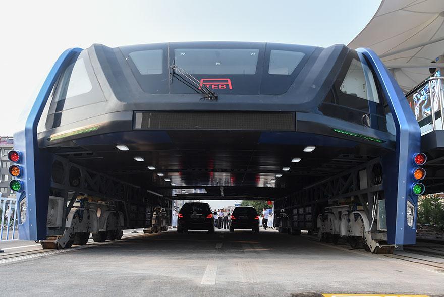 cinsky bus (2)