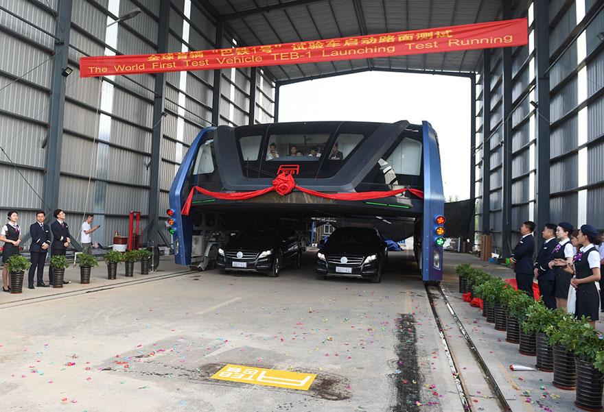 cinsky bus (4)