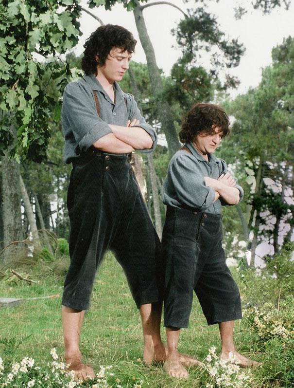 dvojnici hercov (1)