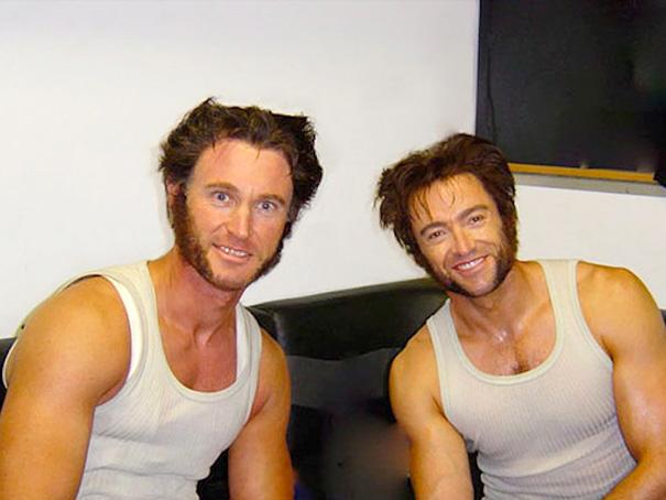 dvojnici hercov (4)