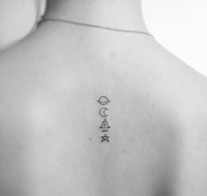 mini tetovacky (11)