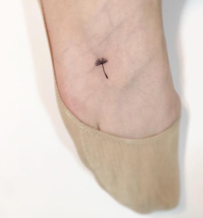 mini tetovacky (3)