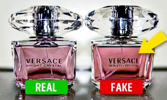 dead41112 Ako rozoznať napodobeninu a originál parfumu?