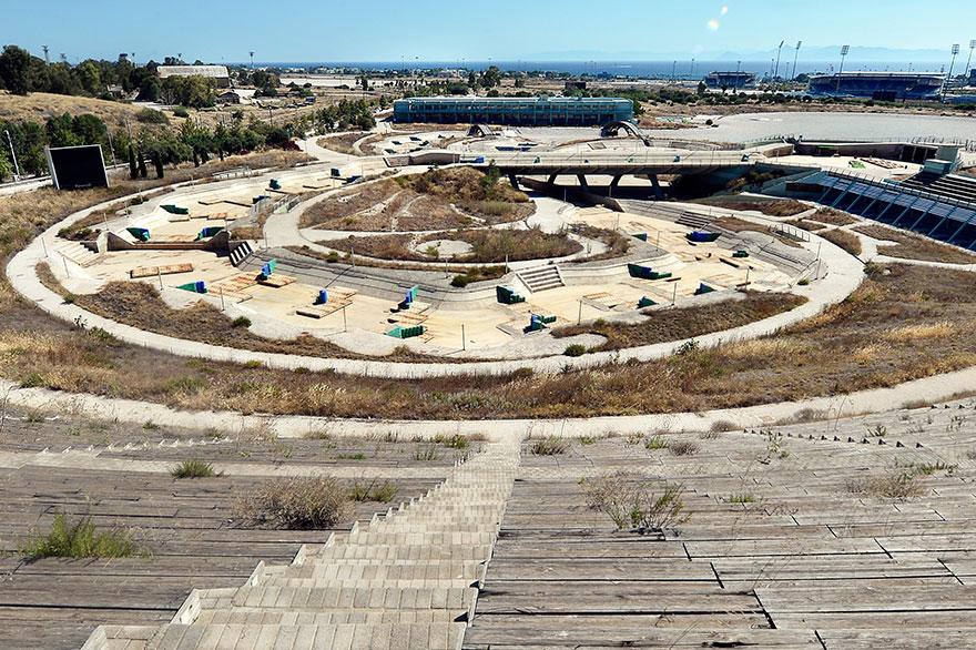 opustene olympijske zariadenia (9)
