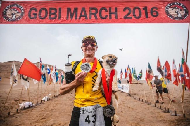 pes maratonec (6)