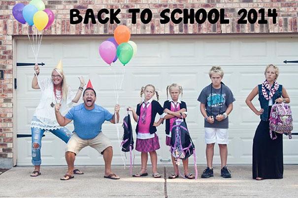 prvý deň školy (5)