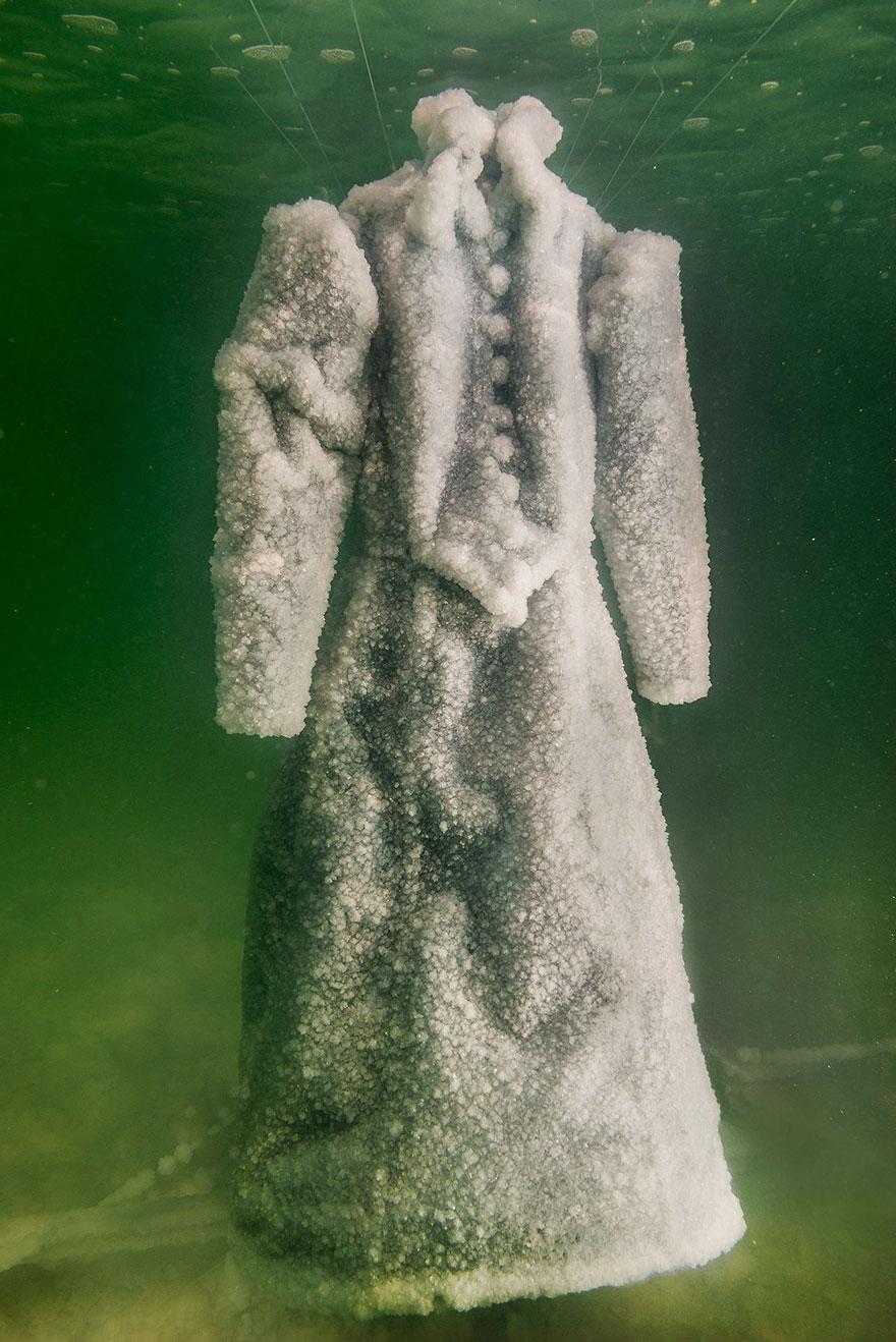 šaty v mŕtvom mori (4)