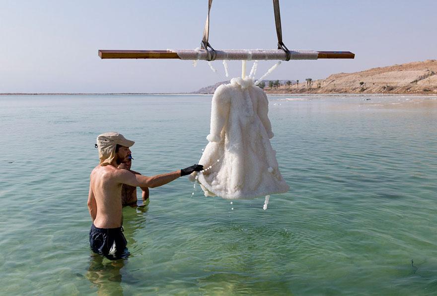 šaty v mŕtvom mori (6)
