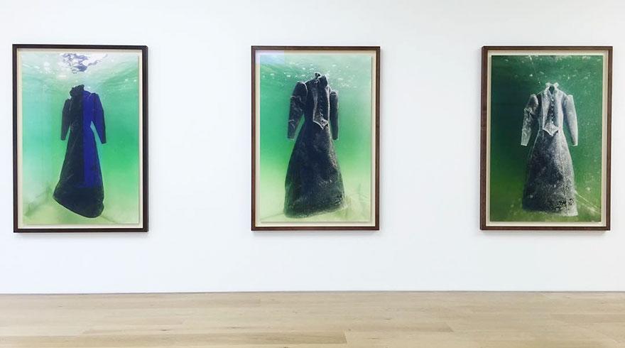 šaty v mŕtvom mori (8)