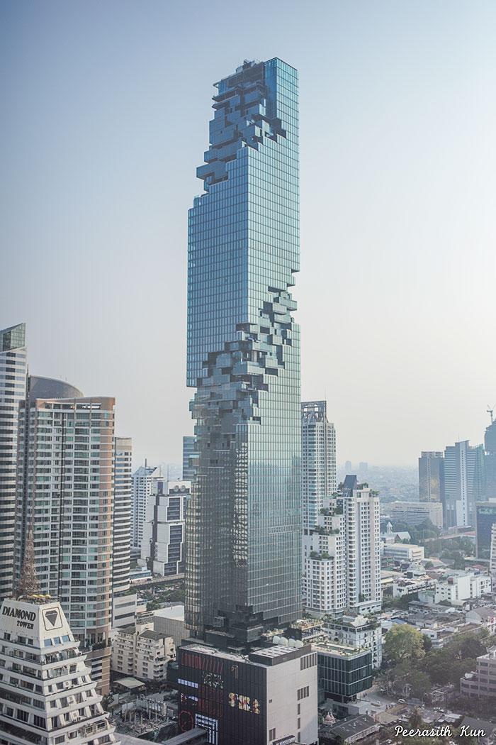 thajsky mrakodrap (1)