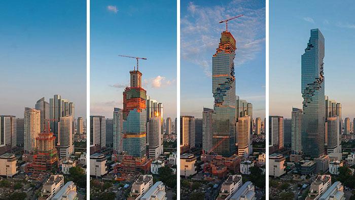 thajsky mrakodrap (3)