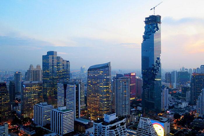 thajsky mrakodrap (5)