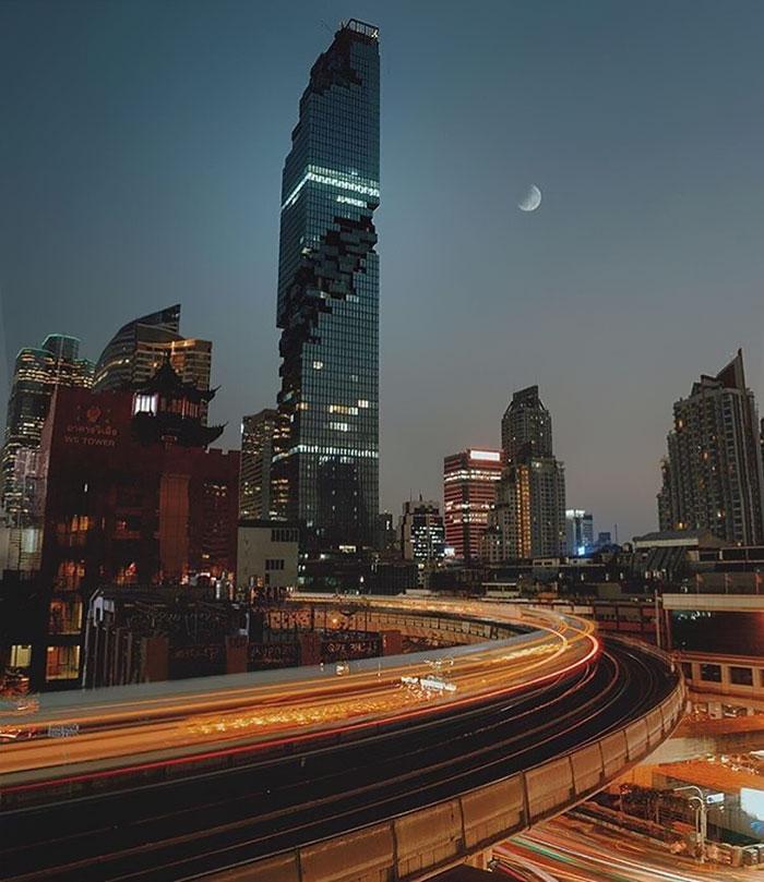 thajsky mrakodrap (6)