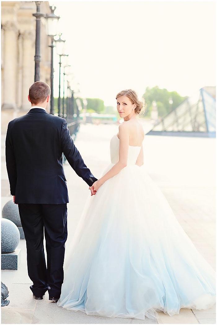 svatobné šaty (3)