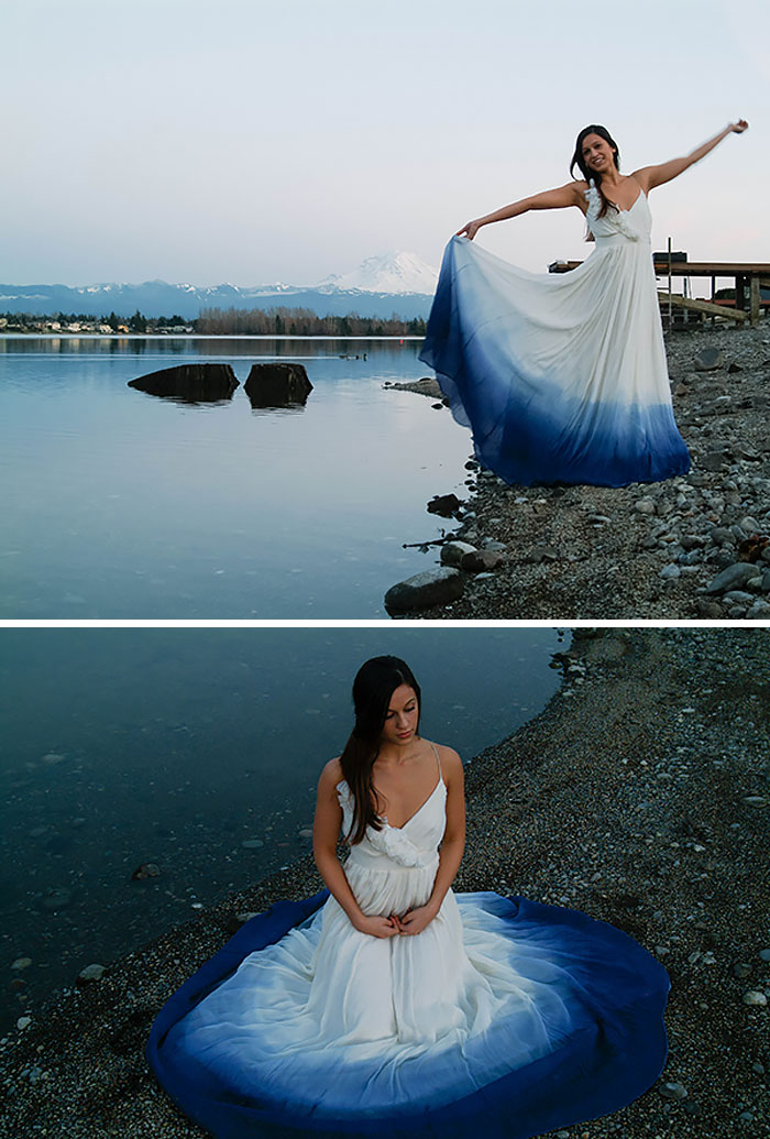 svatobné šaty (5)
