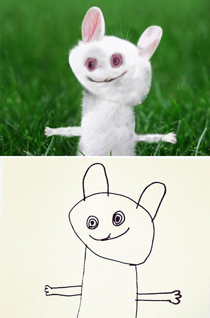 detske-kresby-v-realite-1