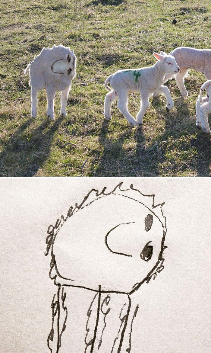 detske-kresby-v-realite-10