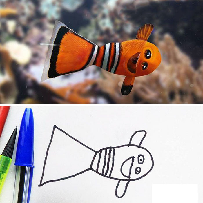 detske-kresby-v-realite-3
