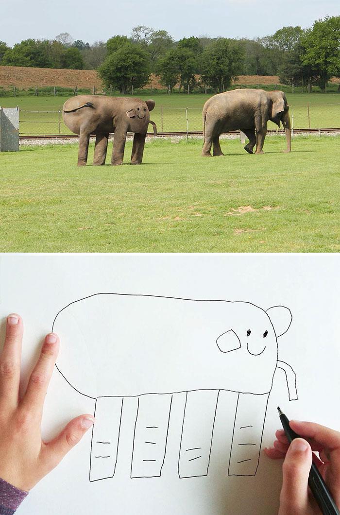 detske-kresby-v-realite-4