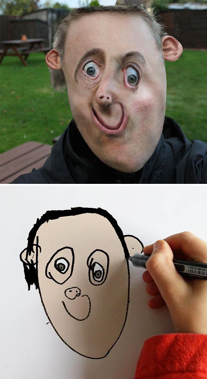 detske-kresby-v-realite-7