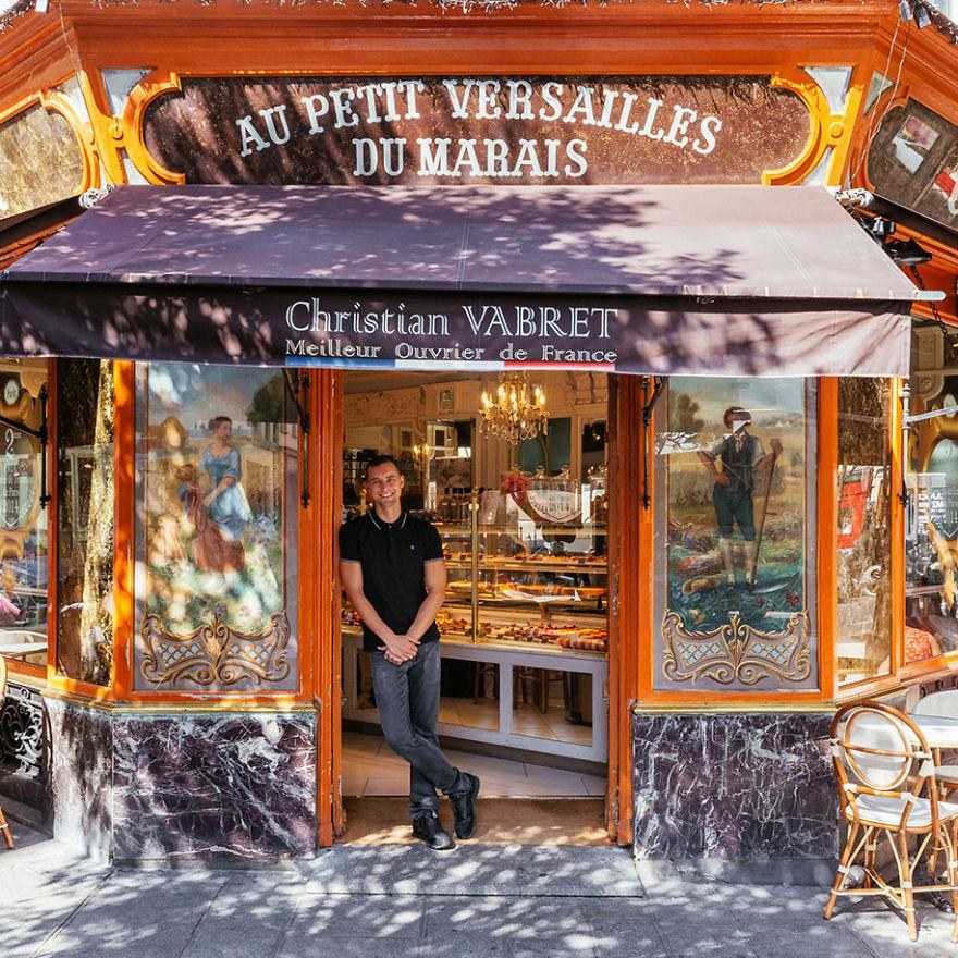 obchody-v-parizi-12