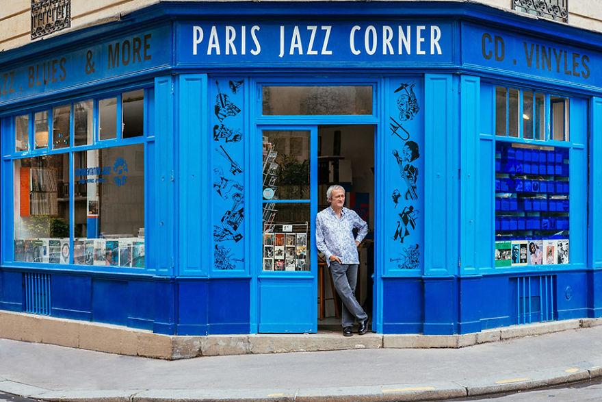 obchody-v-parizi-15
