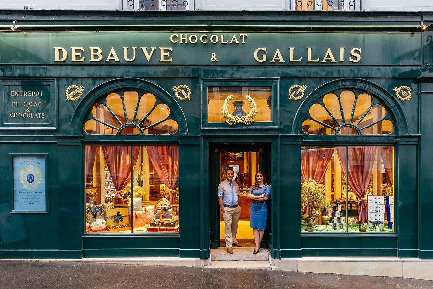 obchody-v-parizi-2
