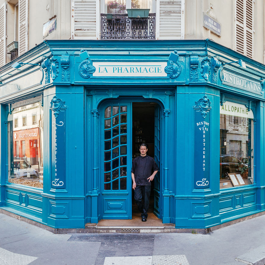 obchody-v-parizi-3