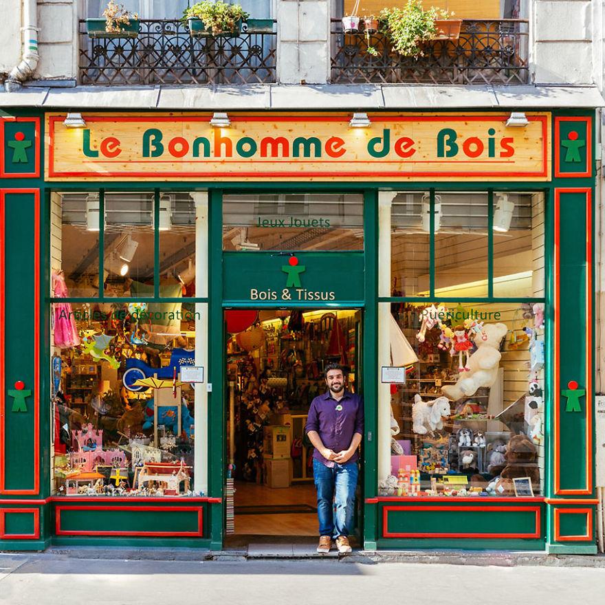 obchody-v-parizi-9