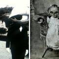 strasidelny-halloween-v-minulosti-1