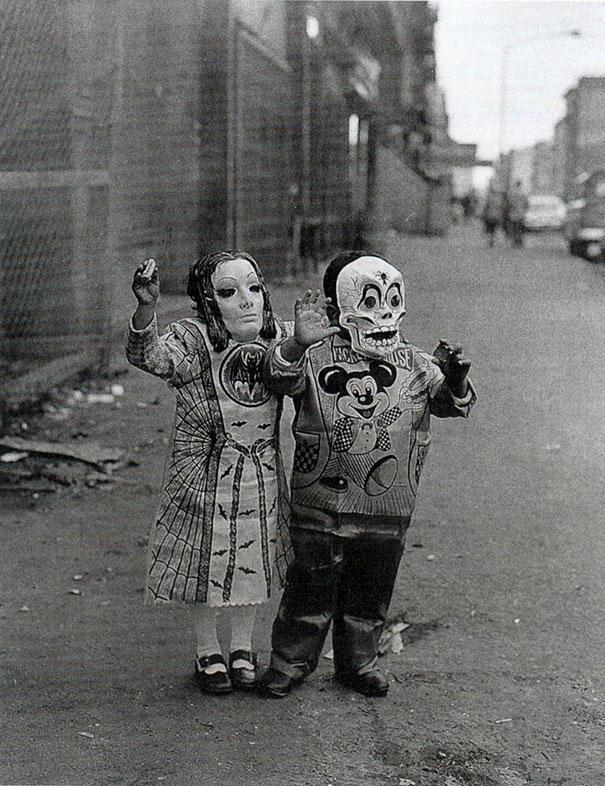 strasidelny-halloween-v-minulosti-11